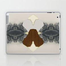 48 Laptop & iPad Skin