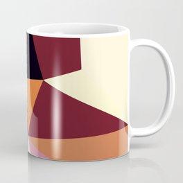 SAHARASTR33T-375 Coffee Mug