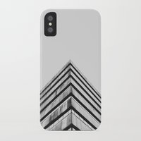 divergent iPhone & iPod Cases featuring Divergent by Stijn Dijkstra