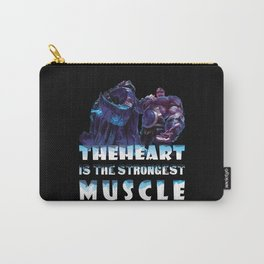 Braum Carry-All Pouch