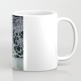cellscape Coffee Mug
