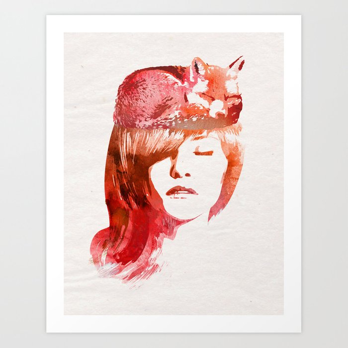 Discover the motif PERFECT SILENCE by Robert Farkas as a print at TOPPOSTER
