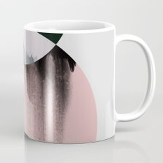 Minimalism 14 Mug