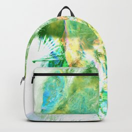 Gogoplata Backpack