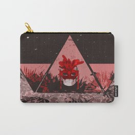 Daedalus Carry-All Pouch