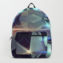 Breakable Backpack