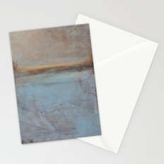 Recollections Stationery Cards