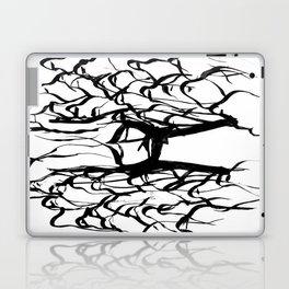 Vardapet Laptop & iPad Skin