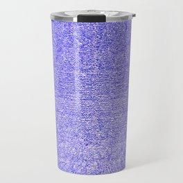 Turquoise Room Travel Mug
