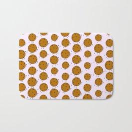 Cute cookie Bath Mat