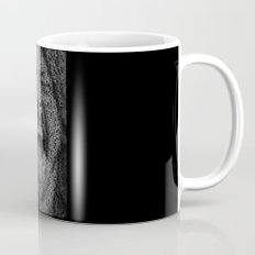 Dave Grohl. Best Of You Mug