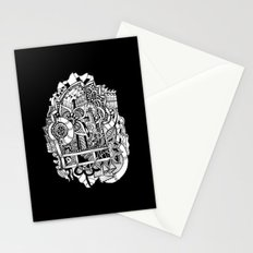 Estanterías Stationery Cards