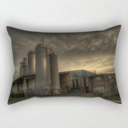 eggHDR1064 Rectangular Pillow