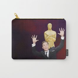 Photobomb Oscarbatch Carry-All Pouch