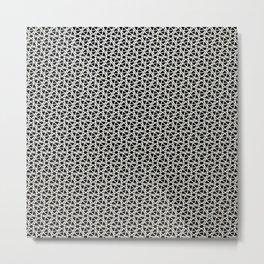 spb22 Metal Print