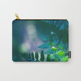 Prayer to the Moon Carry-All Pouch
