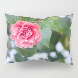 Beauty in Strength Pillow Sham