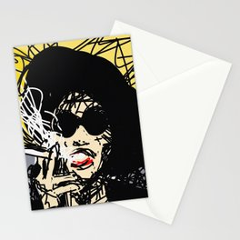 Marla Stationery Cards