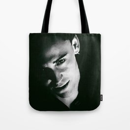 """""""Is It Madness?"""" Tote Bag"""