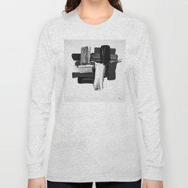 Art Nr 204 Long Sleeve T-shirt