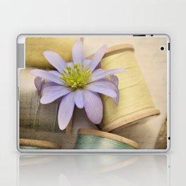 Fresh colors Laptop & iPad Skin