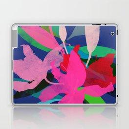 lily 13 Laptop & iPad Skin