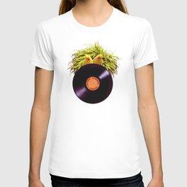 Summer Sound System T-shirt