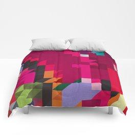 Converge I Comforters