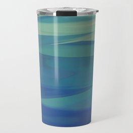 Elements - Water Travel Mug