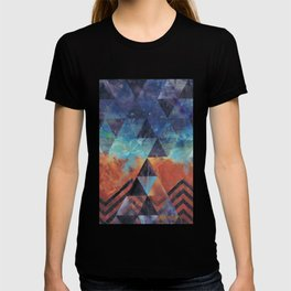 Astral-Projectionist T-shirt