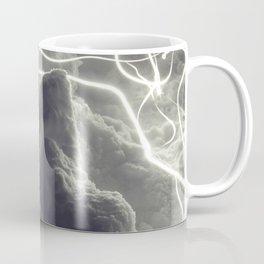 Electric Light Snowrchestra Coffee Mug
