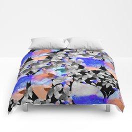 Magical flight Comforters