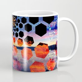 Hexdawn Coffee Mug