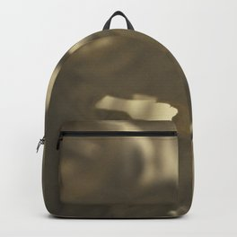 Xerosis Backpack