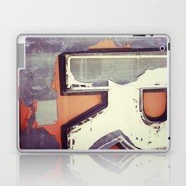 Redo Laptop & iPad Skin