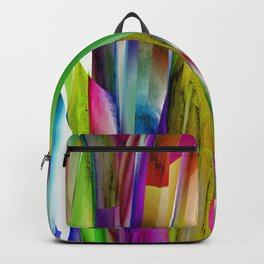 L A P I S Backpack