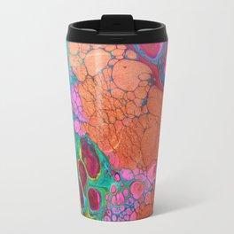 Reticulum Travel Mug