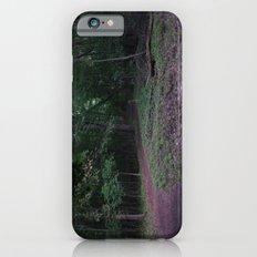 Go Deeper iPhone 6s Slim Case