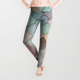 Tattle-Tile Leggings