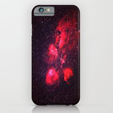 All Those Stars Slim Case iPhone 6s