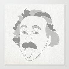 ben is back Canvas Print