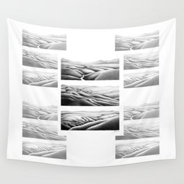 Southern Lands Wall Tapestry
