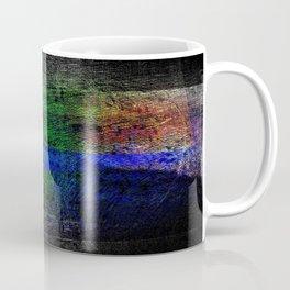 design abdtract 888 Coffee Mug
