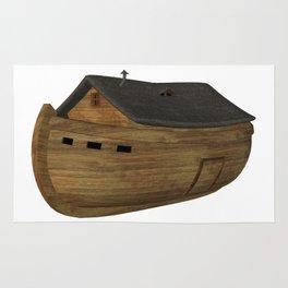 Ark Rug