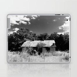 House of Secrets Laptop & iPad Skin