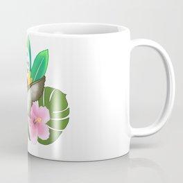 Ducking Fine Coffee Mug