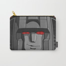 G1 Starscream Carry-All Pouch