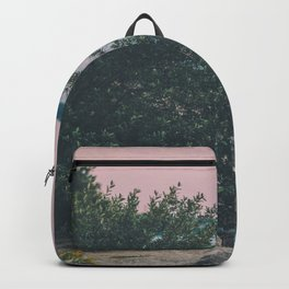 Summer Chill Backpack