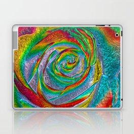 Rose_2015_0605 Laptop & iPad Skin