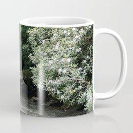 Streams of Living Water Coffee Mug